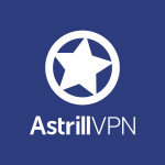 ExpressVPN logo in our ExpressVPN review